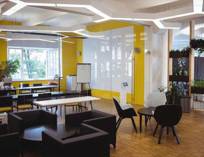 ofis taşıma, ofis tasimaAC