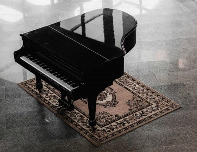 piyano taşıma, piyano tasima